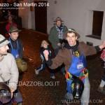 predazzo fuochi de san martin 2014 predazzoblog ph elvis1191 150x150 Fuochi de San Martin a Predazzo   11 novembre 2014