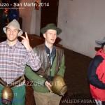 predazzo fuochi de san martin 2014 predazzoblog ph elvis1201 150x150 Fuochi de San Martin a Predazzo   11 novembre 2014