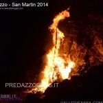 predazzo fuochi de san martin 2014 predazzoblog ph elvis1210 150x150 Fuochi de San Martin a Predazzo   11 novembre 2014