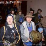 predazzo fuochi de san martin 2014 predazzoblog ph elvis1221 150x150 Fuochi de San Martin a Predazzo   11 novembre 2014