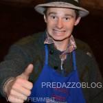 predazzo fuochi de san martin 2014 predazzoblog ph elvis1241 150x150 Fuochi de San Martin a Predazzo   11 novembre 2014