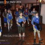 predazzo fuochi de san martin 2014 predazzoblog ph elvis1251 150x150 Fuochi de San Martin a Predazzo   11 novembre 2014