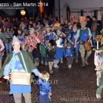predazzo fuochi de san martin 2014 predazzoblog ph elvis1291 150x150 Fuochi de San Martin a Predazzo   11 novembre 2014