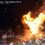 predazzo fuochi de san martin 2014 predazzoblog ph elvis1310 150x150 Fuochi de San Martin a Predazzo   11 novembre 2014