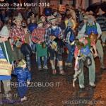 predazzo fuochi de san martin 2014 predazzoblog ph elvis1311 150x150 Fuochi de San Martin a Predazzo   11 novembre 2014