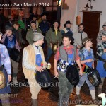 predazzo fuochi de san martin 2014 predazzoblog ph elvis1351 150x150 Fuochi de San Martin a Predazzo   11 novembre 2014