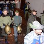 predazzo fuochi de san martin 2014 predazzoblog ph elvis1361 150x150 Fuochi de San Martin a Predazzo   11 novembre 2014