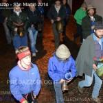 predazzo fuochi de san martin 2014 predazzoblog ph elvis1381 150x150 Fuochi de San Martin a Predazzo   11 novembre 2014
