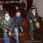 predazzo fuochi de san martin 2014 predazzoblog ph elvis1391 150x150 Fuochi de San Martin a Predazzo   11 novembre 2014
