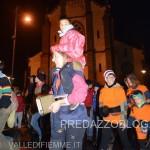 predazzo fuochi de san martin 2014 predazzoblog ph elvis1411 150x150 Fuochi de San Martin a Predazzo   11 novembre 2014