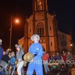 predazzo fuochi de san martin 2014 predazzoblog ph elvis1431 150x150 Fuochi de San Martin a Predazzo   11 novembre 2014