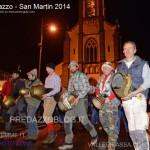 predazzo fuochi de san martin 2014 predazzoblog ph elvis1461 150x150 Fuochi de San Martin a Predazzo   11 novembre 2014