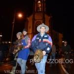 predazzo fuochi de san martin 2014 predazzoblog ph elvis1491 150x150 Fuochi de San Martin a Predazzo   11 novembre 2014
