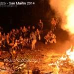 predazzo fuochi de san martin 2014 predazzoblog ph elvis1510 150x150 Fuochi de San Martin a Predazzo   11 novembre 2014