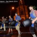 predazzo fuochi de san martin 2014 predazzoblog ph elvis1521 150x150 Fuochi de San Martin a Predazzo   11 novembre 2014