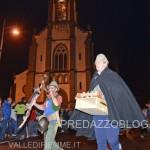 predazzo fuochi de san martin 2014 predazzoblog ph elvis1551 150x150 Fuochi de San Martin a Predazzo   11 novembre 2014