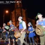 predazzo fuochi de san martin 2014 predazzoblog ph elvis1561 150x150 Fuochi de San Martin a Predazzo   11 novembre 2014