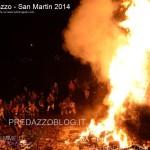 predazzo fuochi de san martin 2014 predazzoblog ph elvis1610 150x150 Fuochi de San Martin a Predazzo   11 novembre 2014