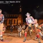 predazzo fuochi de san martin 2014 predazzoblog ph elvis1631 150x150 Fuochi de San Martin a Predazzo   11 novembre 2014