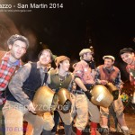 predazzo fuochi de san martin 2014 predazzoblog ph elvis1661 150x150 Fuochi de San Martin a Predazzo   11 novembre 2014