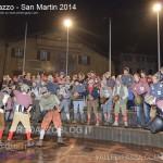 predazzo fuochi de san martin 2014 predazzoblog ph elvis1671 150x150 Fuochi de San Martin a Predazzo   11 novembre 2014