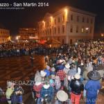 predazzo fuochi de san martin 2014 predazzoblog ph elvis1681 150x150 Fuochi de San Martin a Predazzo   11 novembre 2014