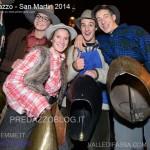 predazzo fuochi de san martin 2014 predazzoblog ph elvis1701 150x150 Fuochi de San Martin a Predazzo   11 novembre 2014