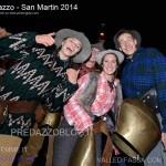 predazzo fuochi de san martin 2014 predazzoblog ph elvis1711 150x150 Fuochi de San Martin a Predazzo   11 novembre 2014