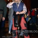 predazzo fuochi de san martin 2014 predazzoblog ph elvis1721 150x150 Fuochi de San Martin a Predazzo   11 novembre 2014