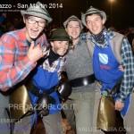 predazzo fuochi de san martin 2014 predazzoblog ph elvis1731 150x150 Fuochi de San Martin a Predazzo   11 novembre 2014