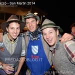 predazzo fuochi de san martin 2014 predazzoblog ph elvis1741 150x150 Fuochi de San Martin a Predazzo   11 novembre 2014