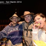 predazzo fuochi de san martin 2014 predazzoblog ph elvis1751 150x150 Fuochi de San Martin a Predazzo   11 novembre 2014