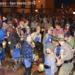 predazzo fuochi de san martin 2014 predazzoblog ph elvis1771 150x150 Fuochi de San Martin a Predazzo   11 novembre 2014