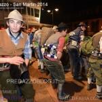 predazzo fuochi de san martin 2014 predazzoblog ph elvis1781 150x150 Fuochi de San Martin a Predazzo   11 novembre 2014