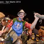 predazzo fuochi de san martin 2014 predazzoblog ph elvis1791 150x150 Fuochi de San Martin a Predazzo   11 novembre 2014