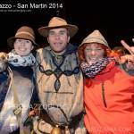 predazzo fuochi de san martin 2014 predazzoblog ph elvis1811 150x150 Fuochi de San Martin a Predazzo   11 novembre 2014