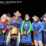 predazzo fuochi de san martin 2014 predazzoblog ph elvis1821 150x150 Fuochi de San Martin a Predazzo   11 novembre 2014