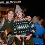 predazzo fuochi de san martin 2014 predazzoblog ph elvis1841 150x150 Fuochi de San Martin a Predazzo   11 novembre 2014