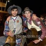 predazzo fuochi de san martin 2014 predazzoblog ph elvis1861 150x150 Fuochi de San Martin a Predazzo   11 novembre 2014