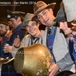 predazzo fuochi de san martin 2014 predazzoblog ph elvis1881 150x150 Fuochi de San Martin a Predazzo   11 novembre 2014