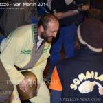 predazzo fuochi de san martin 2014 predazzoblog ph elvis1891 150x150 Fuochi de San Martin a Predazzo   11 novembre 2014