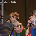 predazzo fuochi de san martin 2014 predazzoblog ph elvis1901 150x150 Fuochi de San Martin a Predazzo   11 novembre 2014