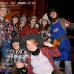 predazzo fuochi de san martin 2014 predazzoblog ph elvis1941 150x150 Fuochi de San Martin a Predazzo   11 novembre 2014