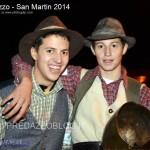 predazzo fuochi de san martin 2014 predazzoblog ph elvis1951 150x150 Fuochi de San Martin a Predazzo   11 novembre 2014