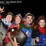 predazzo fuochi de san martin 2014 predazzoblog ph elvis1961 150x150 Fuochi de San Martin a Predazzo   11 novembre 2014