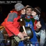 predazzo fuochi de san martin 2014 predazzoblog ph elvis1971 150x150 Fuochi de San Martin a Predazzo   11 novembre 2014