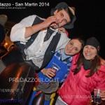 predazzo fuochi de san martin 2014 predazzoblog ph elvis1991 150x150 Fuochi de San Martin a Predazzo   11 novembre 2014