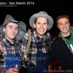 predazzo fuochi de san martin 2014 predazzoblog ph elvis2001 150x150 Fuochi de San Martin a Predazzo   11 novembre 2014