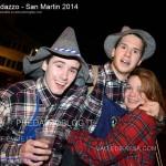 predazzo fuochi de san martin 2014 predazzoblog ph elvis2011 150x150 Fuochi de San Martin a Predazzo   11 novembre 2014