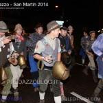 predazzo fuochi de san martin 2014 predazzoblog ph elvis2021 150x150 Fuochi de San Martin a Predazzo   11 novembre 2014